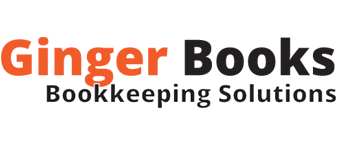 Canberra Bookkeeping - GingerBooks